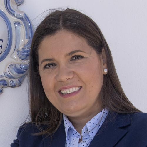 Alicia Caro