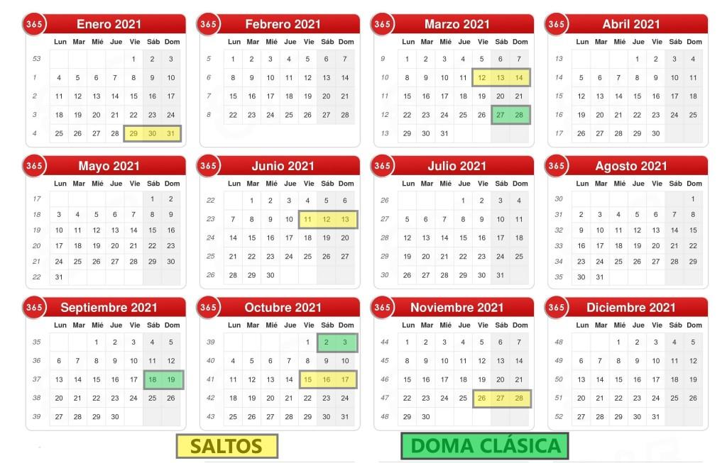 calendario-2021-v2.0